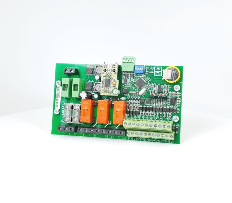 BASIC ELP 0002 20210208 122105.jpg