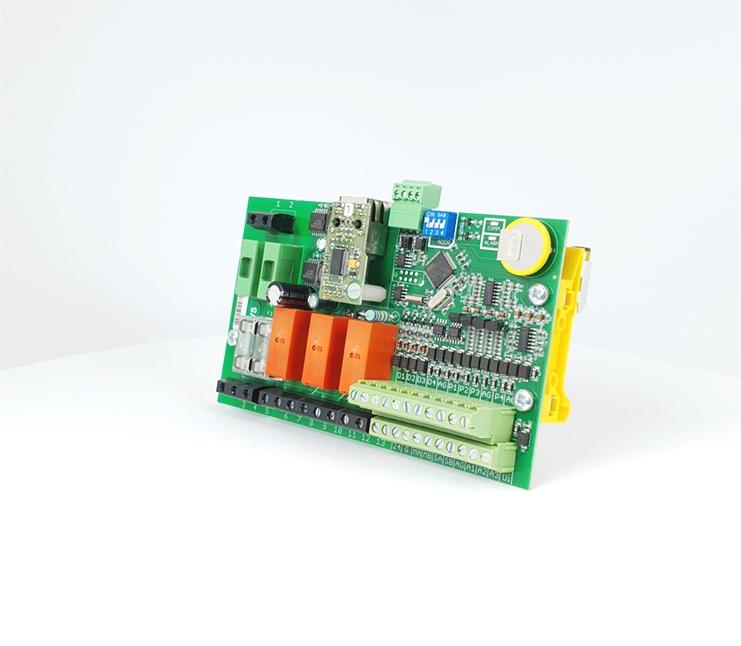 BASIC ELP 0004 20210208 122111.jpg