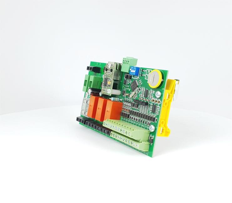 BASIC ELP 0005 20210208 122115.jpg