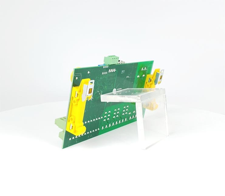 BASIC ELP 0010 20210208 122132.jpg
