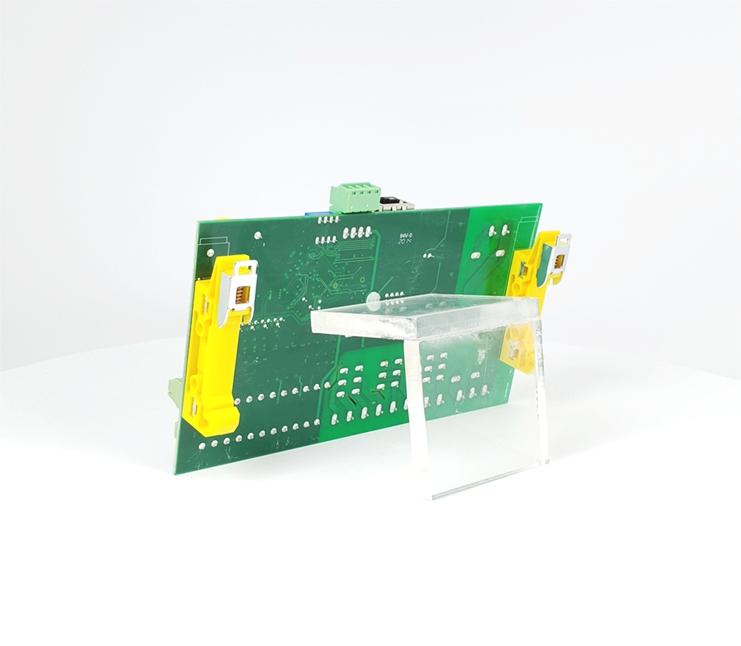 BASIC ELP 0011 20210208 122137.jpg