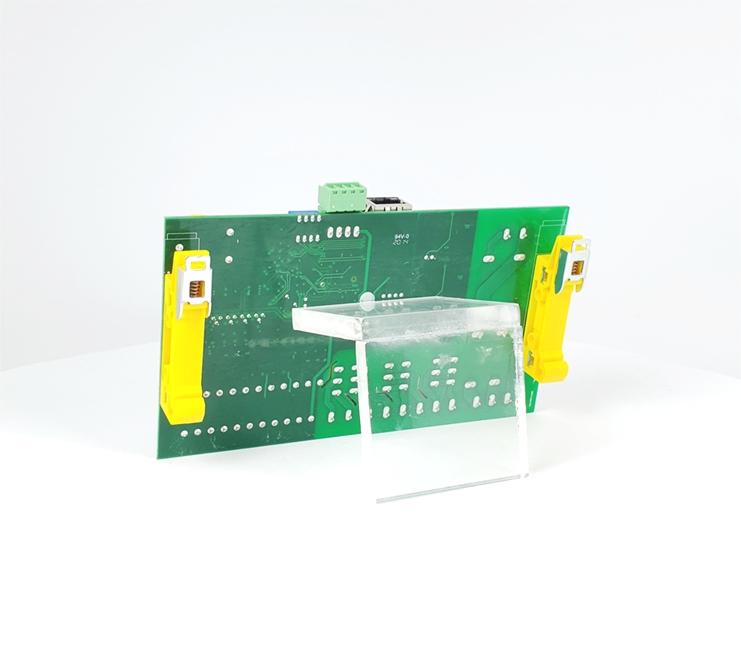 BASIC ELP 0012 20210208 122140.jpg