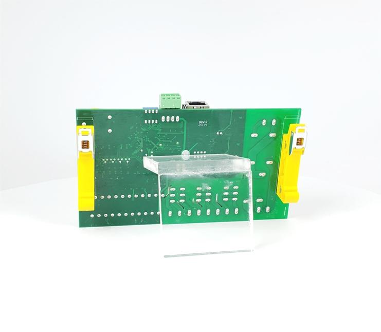 BASIC ELP 0013 20210208 122143.jpg