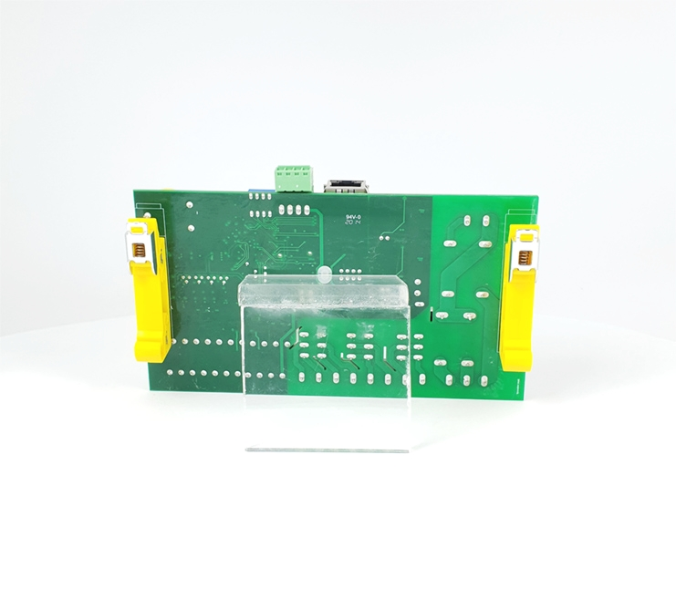 BASIC ELP 0014 20210208 122145.jpg