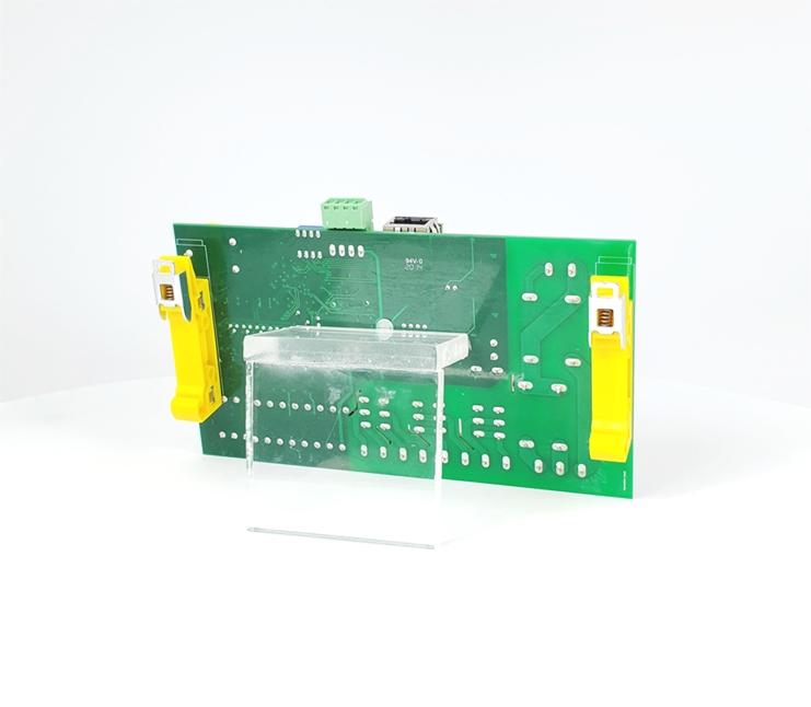BASIC ELP 0015 20210208 122148.jpg