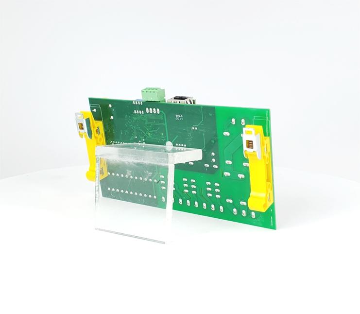BASIC ELP 0016 20210208 122150.jpg