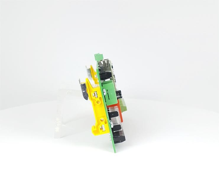 BASIC ELP 0020 20210208 122216.jpg