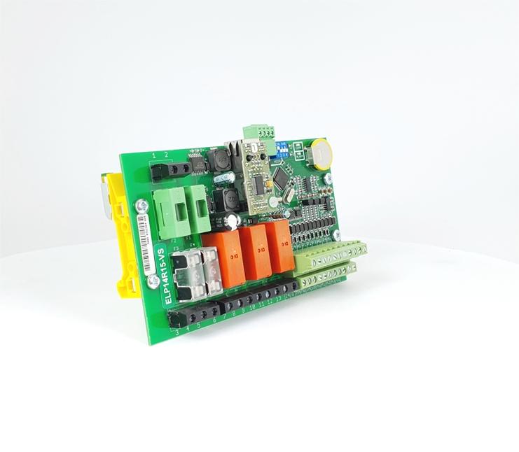 BASIC ELP 0023 20210208 122231.jpg