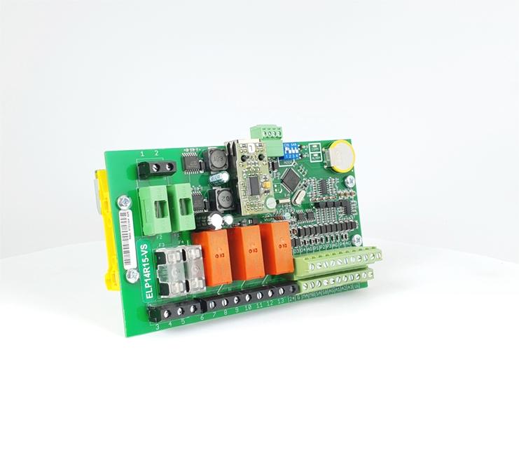 BASIC ELP 0024 20210208 122236.jpg