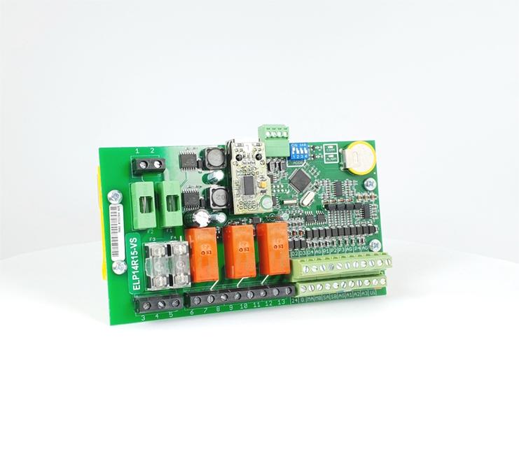 BASIC ELP 0025 20210208 122239.jpg