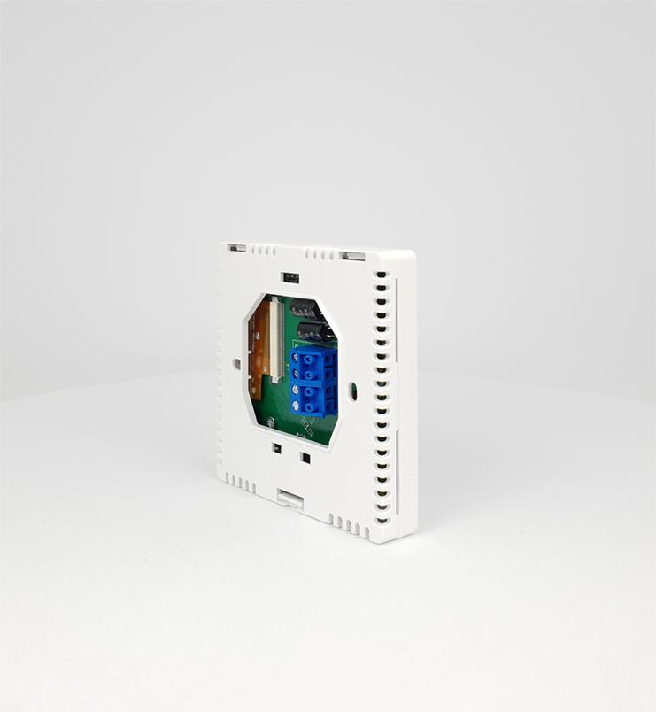 ELP COMPACT 0017 20210209 113827.jpg
