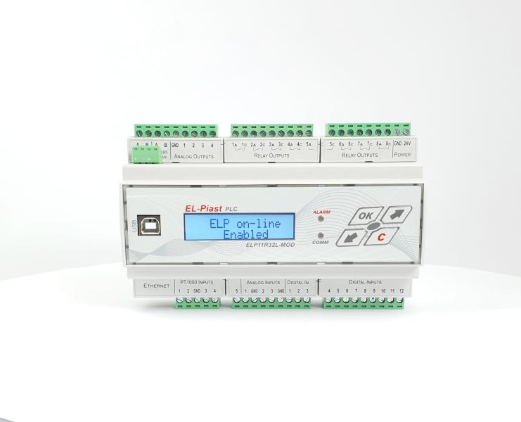ELP11 MOD 0001 1