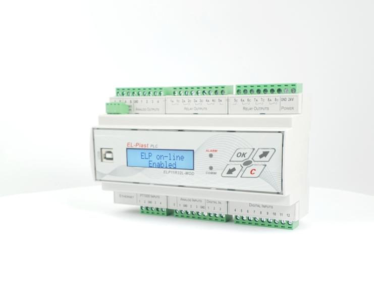 ELP11 MOD 0003 3
