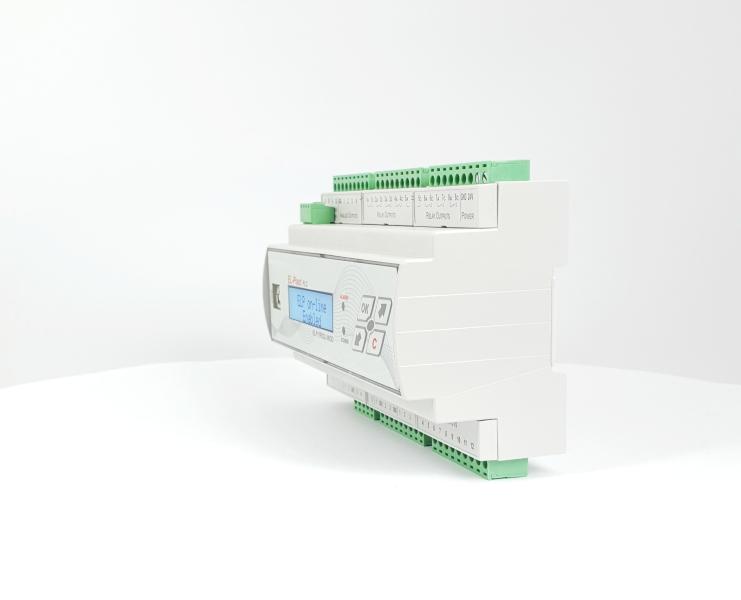 ELP11 MOD 0006 6