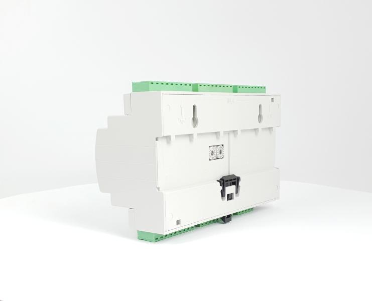 ELP11 MOD 0010 10