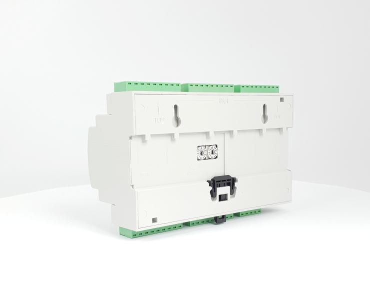 ELP11 MOD 0011 11