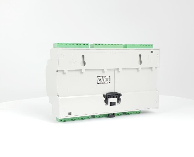 ELP11 MOD 0012 12