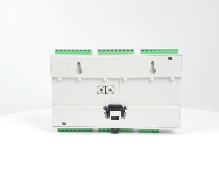 ELP11 MOD 0014 20210208 115505.jpg
