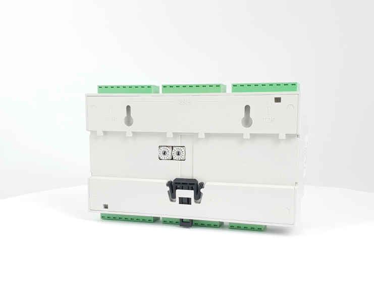 ELP11 MOD 0015 20210208 115510.jpg