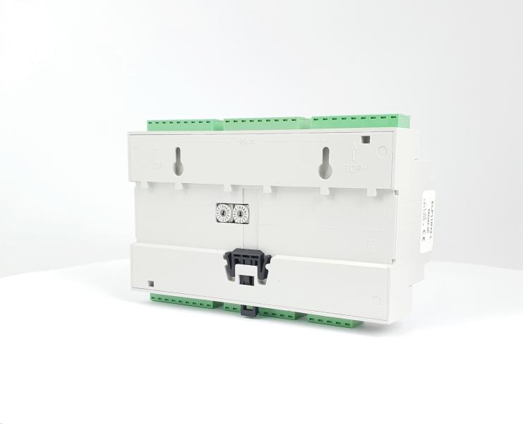 ELP11 MOD 0016 20210208 115516.jpg