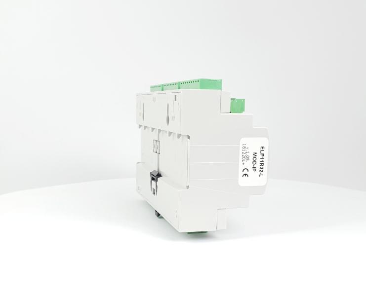 ELP11 MOD 0019 20210208 115530.jpg