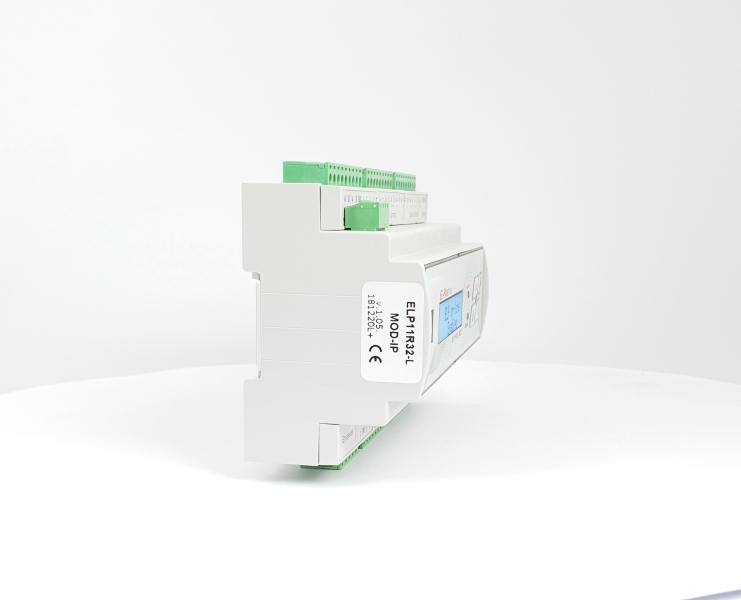 ELP11 MOD 0021 18