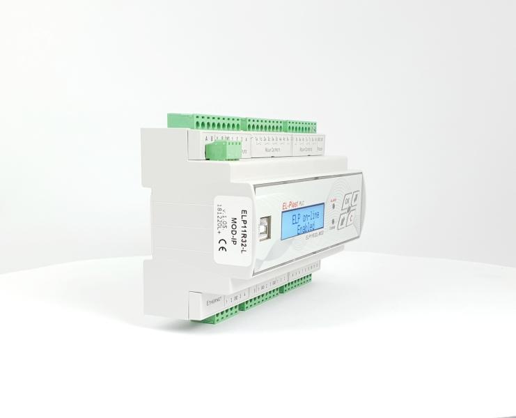 ELP11 MOD 0022 19