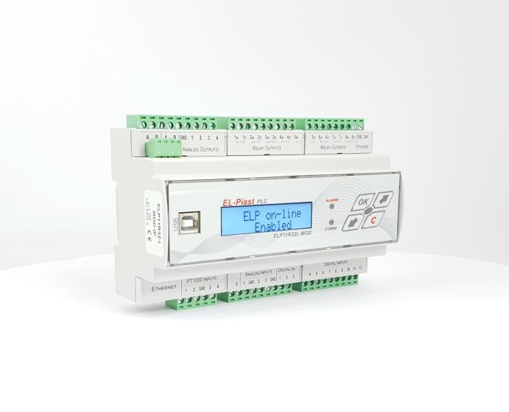ELP11 MOD 0024 23