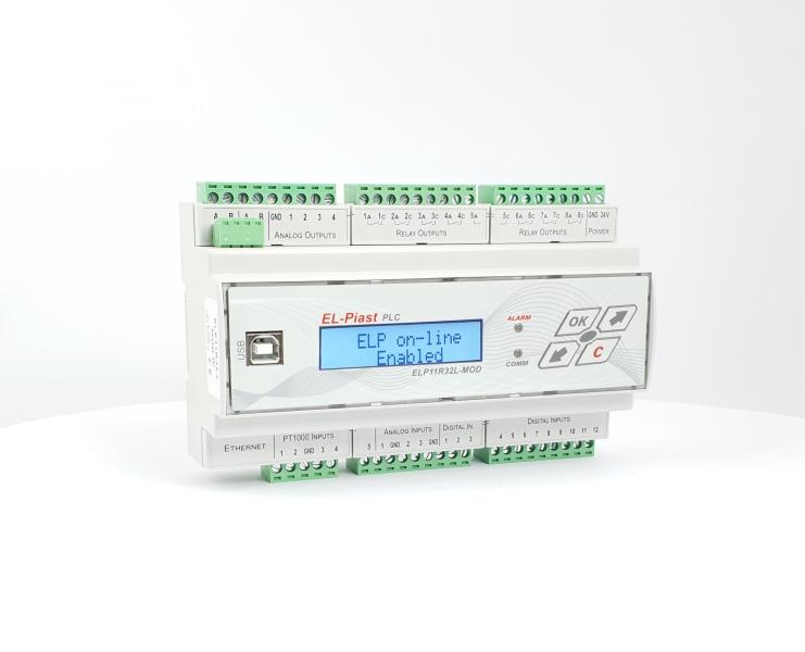 ELP11 MOD 0025 24