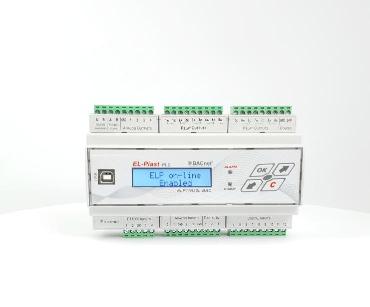 ELP11R32L BAC 0001 1