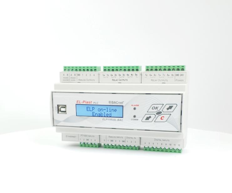 ELP11R32L BAC 0002 2