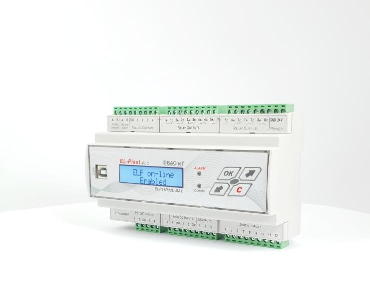 ELP11R32L BAC 0003 3