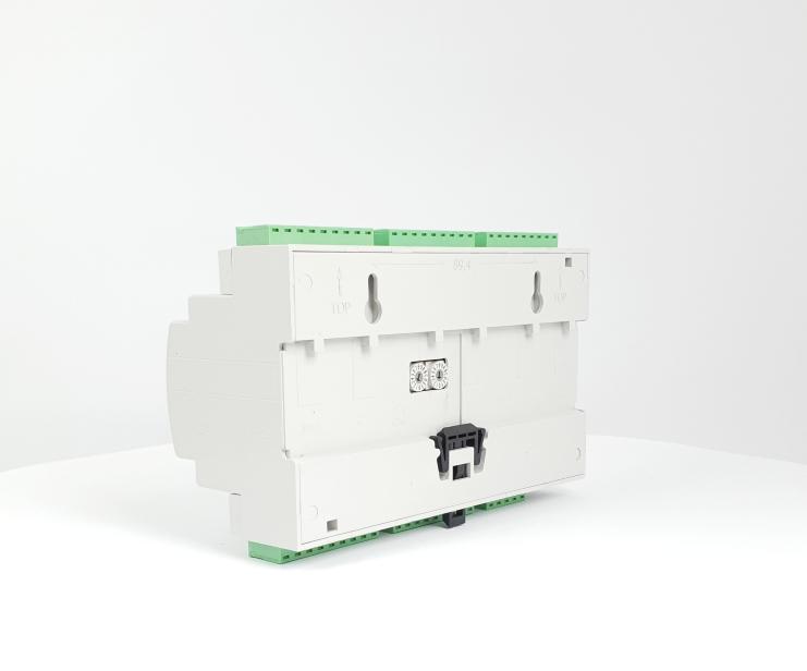 ELP11R32L BAC 0009 20210208 115952.jpg