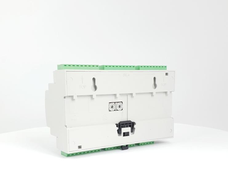 ELP11R32L BAC 0010 20210208 115957.jpg