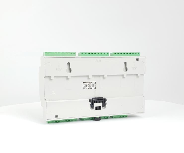 ELP11R32L BAC 0011 20210208 120003.jpg