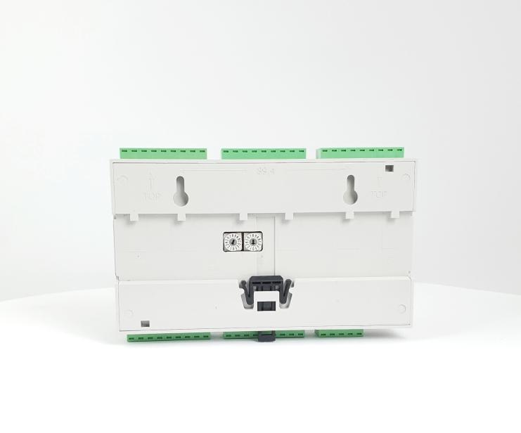 ELP11R32L BAC 0012 20210208 120009.jpg