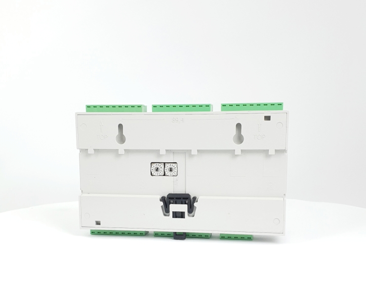 ELP11R32L BAC 0013 20210208 120017.jpg