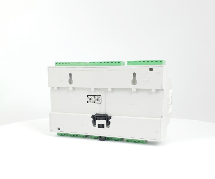 ELP11R32L BAC 0014 20210208 120022.jpg