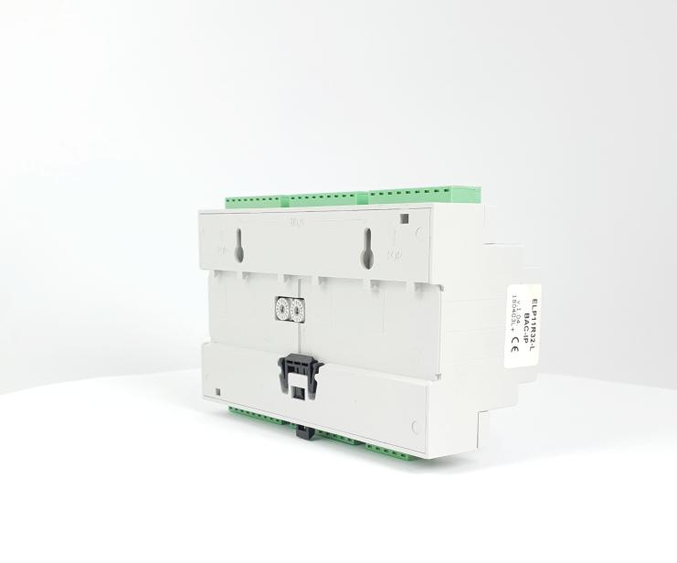 ELP11R32L BAC 0016 20210208 120035.jpg