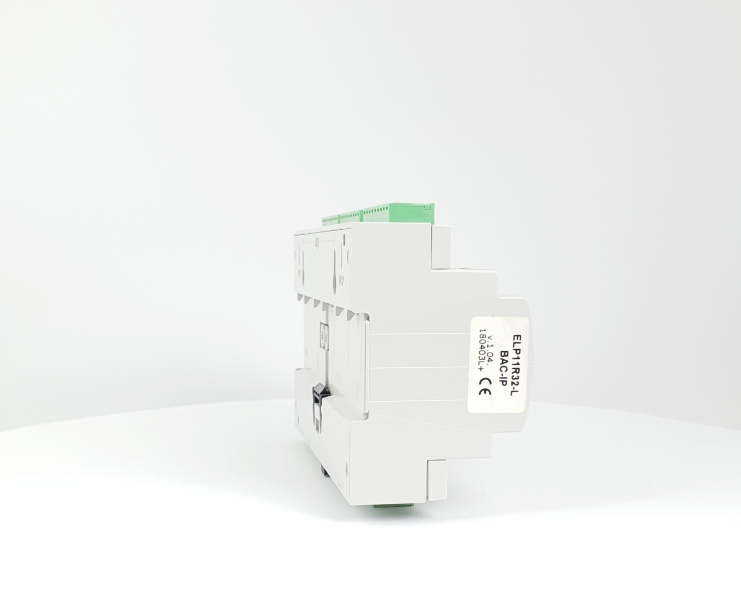 ELP11R32L BAC 0018 20210208 120048.jpg