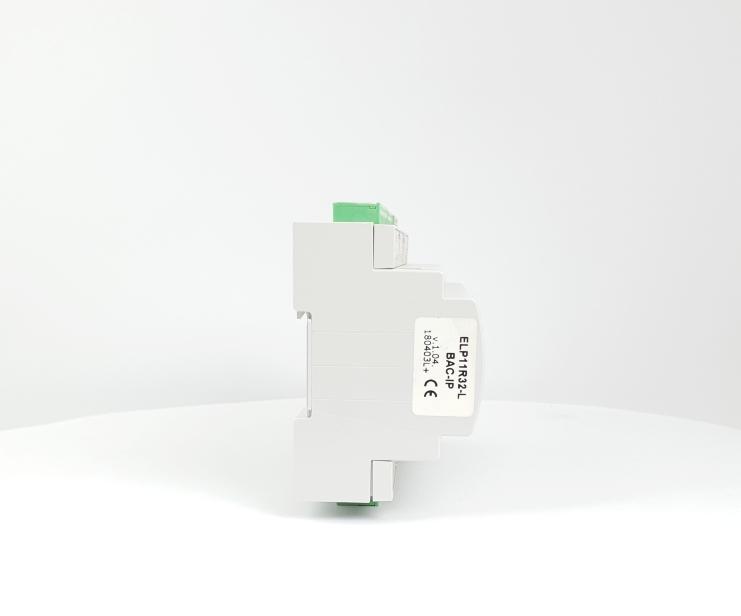 ELP11R32L BAC 0019 20210208 120056.jpg