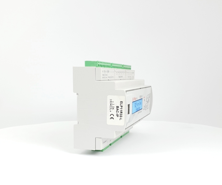 ELP11R32L BAC 0020 6