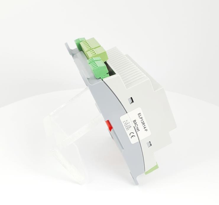 ELP13R14 P 0021 20210208 120530.jpg