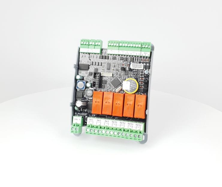 ELP14R18 BASIC 0002 20210208 122627.jpg