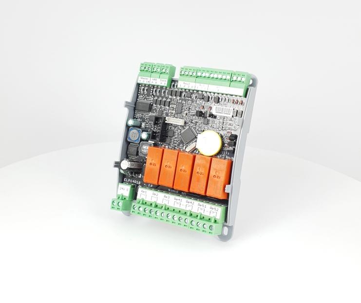 ELP14R18 BASIC 0003 20210208 122631.jpg