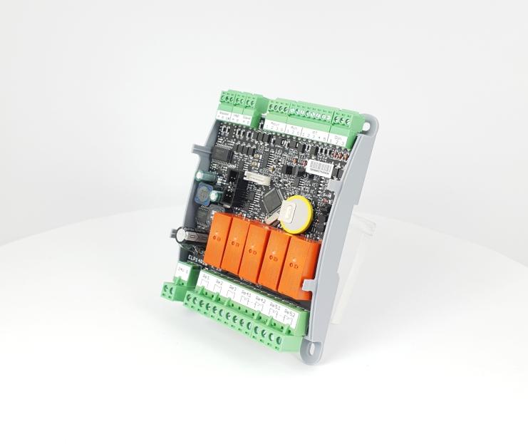 ELP14R18 BASIC 0004 20210208 122634.jpg