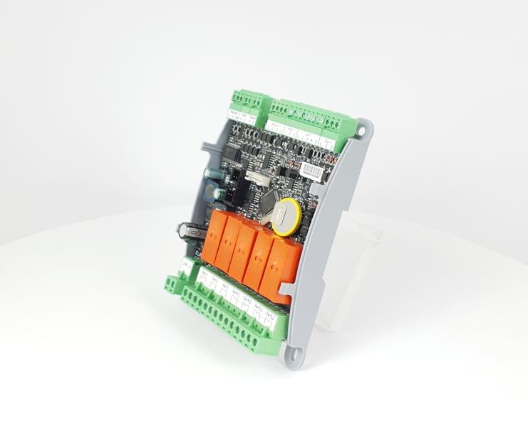 ELP14R18 BASIC 0005 20210208 122637.jpg
