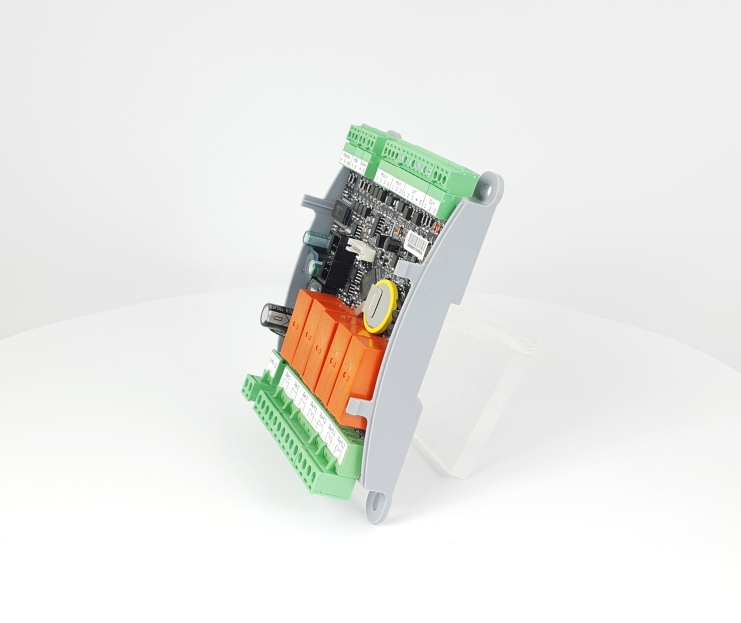 ELP14R18 BASIC 0006 20210208 122654.jpg