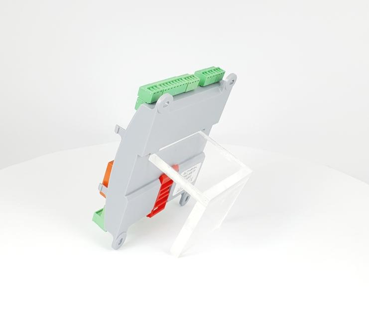 ELP14R18 BASIC 0010 20210208 122708.jpg