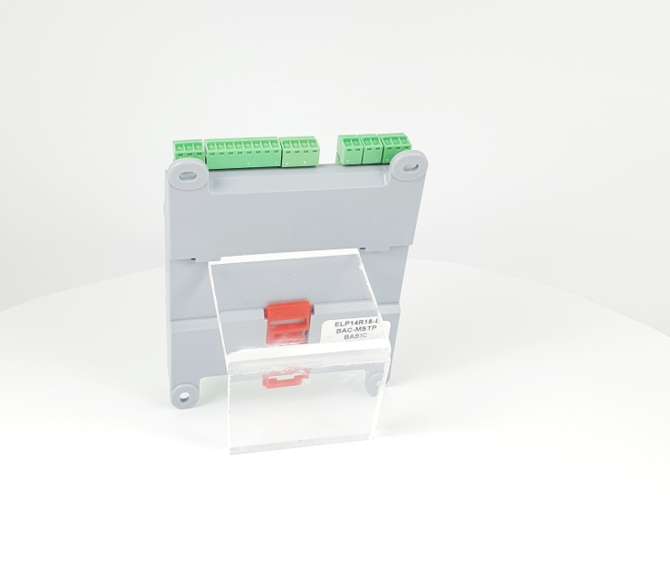 ELP14R18 BASIC 0013 20210208 122715.jpg